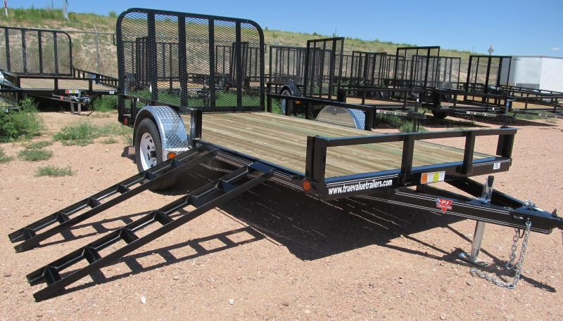 1621014357_2016_pj_trailers_14_utility_trailer_with_side_mount_atv_ramps_h3mcz4